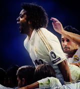 Real Madrid. - Page 2 Tumblr_ltsyp78iYN1qh9p3eo6_250