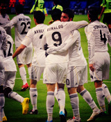 Real Madrid. - Page 2 Tumblr_ltsyp78iYN1qh9p3eo7_250