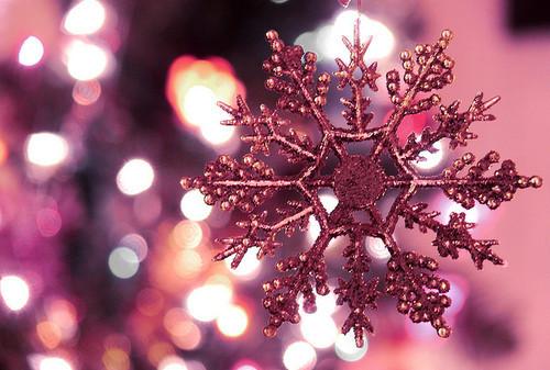 Christmas! - Page 3 Tumblr_lu0m4nhBap1qlme4do1_500
