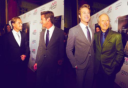 J. Edgar : le prochain film de Clint Eastwood - Page 2 Tumblr_lu498oqsYE1qzyk5wo1_500