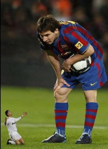 FC Barcelona - Page 40 Tumblr_lu4bljqeoh1r0bcgoo1_400