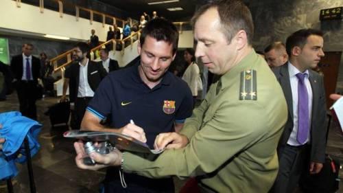 FC Barcelona - Page 40 Tumblr_lu53qoIsZ41r2syj2o1_500