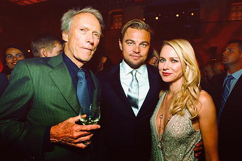 J. Edgar : le prochain film de Clint Eastwood - Page 2 Tumblr_lu5fuxzvza1qzyk5wo1_500