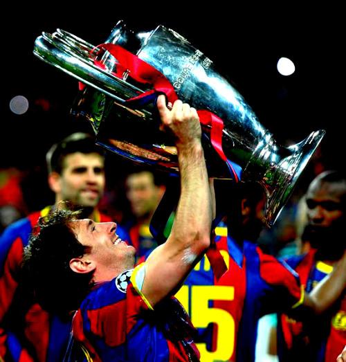 FC Barcelona - Page 40 Tumblr_lu5o91njoC1qitzc4o1_500