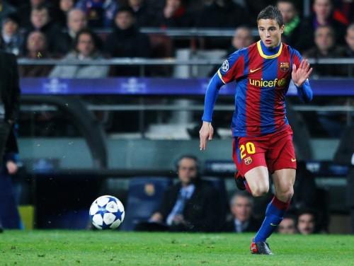 FC Barcelona - Page 38 Tumblr_lu5pwo2yWR1r5kct7o1_500