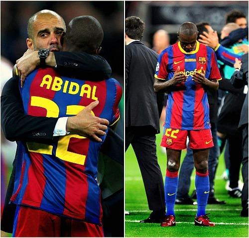FC Barcelona - Page 38 Tumblr_lu5qa1TBZ91qeznpwo1_500