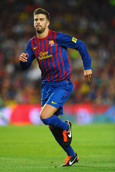 FC Barcelona - Page 38 Tumblr_lu5tdz1FBZ1r1soe8o1_400