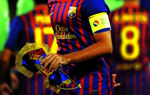 FC Barcelona[2] - Page 2 Tumblr_lu7e4n98hZ1qitzc4o1_500