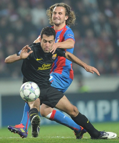 FC Barcelona[2] - Page 2 Tumblr_lu7el93r9b1r58pnqo1_500