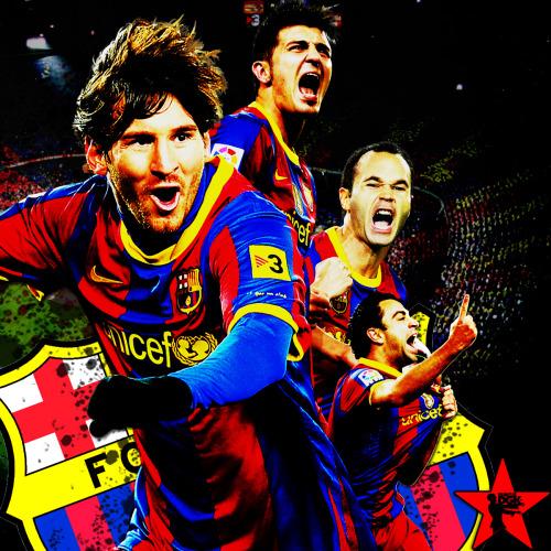 FC Barcelona[2] Tumblr_lu7nueCf3Q1r5kpmfo1_500