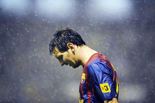 FC Barcelona[2] - Page 6 Tumblr_lu9hcqIzYO1r5meq7o1_500