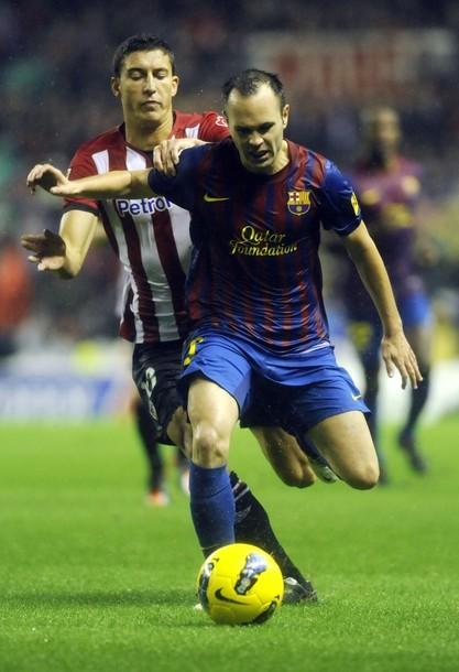 FC Barcelona[2] - Page 6 Tumblr_lu9i3e2wiy1qd8qvfo1_500