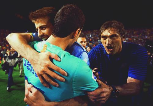 FC Barcelona[2] - Page 6 Tumblr_lu9jsrFVNi1qzzfiuo1_500