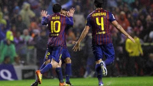 FC Barcelona[2] - Page 5 Tumblr_lu9qalJwc91qa8vpxo1_500
