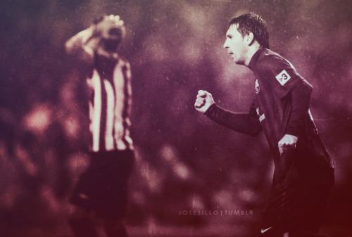FC Barcelona[2] - Page 5 Tumblr_lu9qnb8uY61qme71bo1_500