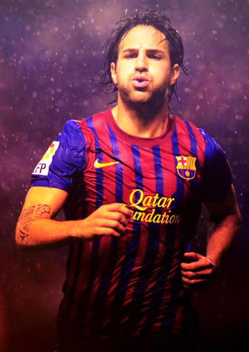 FC Barcelona[2] - Page 5 Tumblr_lu9r2zJoRK1qme71bo1_500