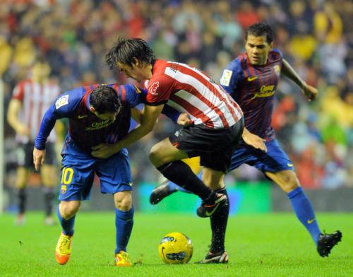 FC Barcelona[2] - Page 5 Tumblr_lu9ut9pJLQ1r58pnqo1_500