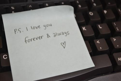 Poruka vasoj ljubavi..., Ucinite to ovde - Page 2 Tumblr_lu9w5n2g8z1qg38ico1_500