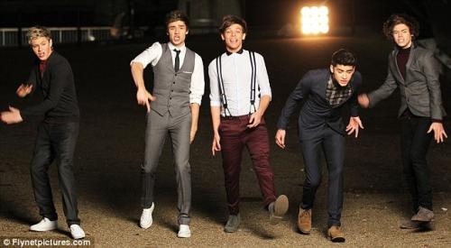 One Direction[3]. - Page 37 Tumblr_lvfag4hFWV1qbp9ylo1_500
