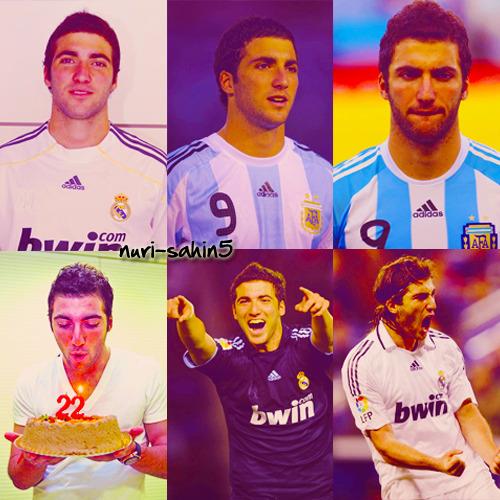 Real Madrid. - Page 37 Tumblr_lviuhtF93P1qaii8do1_500