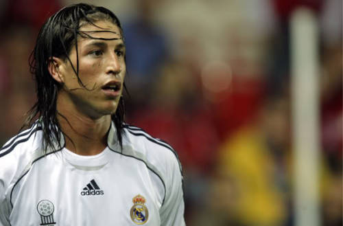 Real Madrid. - Page 40 Tumblr_lvk0so5aHi1qk927oo1_500