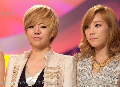 [PICS+GIFS][3/11/2011] ۰۪۪۫۫●۪۫۰ Dandyu Farm - TaeSun's house ۰۪۪۫۫●۪۫۰  Tumblr_lvk6k4mqMP1qb1285o1_500