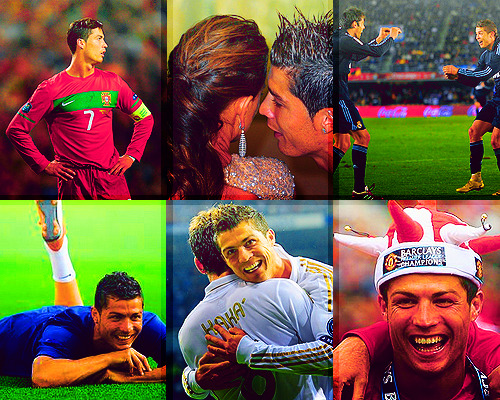 Real Madrid.[2] Tumblr_lvmur7bxpa1qi9sh1o1_500