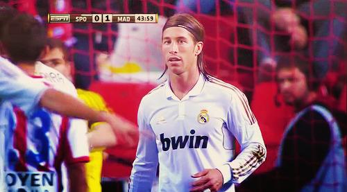 Real Madrid.[2] - Page 2 Tumblr_lvn3xcdqsq1qhbeelo1_500