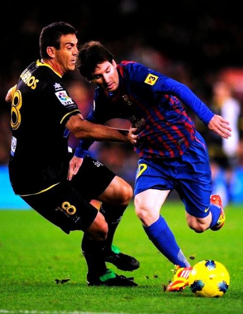 FC Barcelona[3] Tumblr_lvoawrJOF61r2kncgo1_500