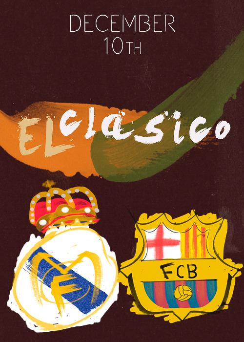 Real Madrid.[2] - Page 5 Tumblr_lvpaeyZ0Tc1qa5jmeo1_500