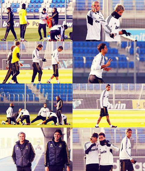 Real Madrid.[2] - Page 6 Tumblr_lvqmmst81P1qiy96so1_500