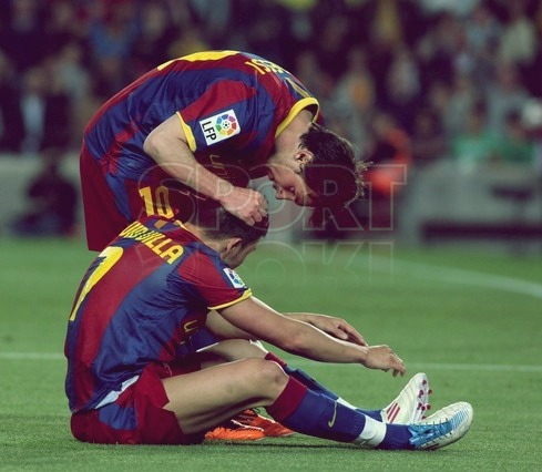 FC Barcelona[3] - Page 3 Tumblr_lvscewqGz31r67853o1_500