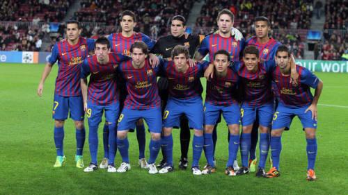 FC Barcelona[3] - Page 5 Tumblr_lvu4kp6hkj1r7e5uco1_500