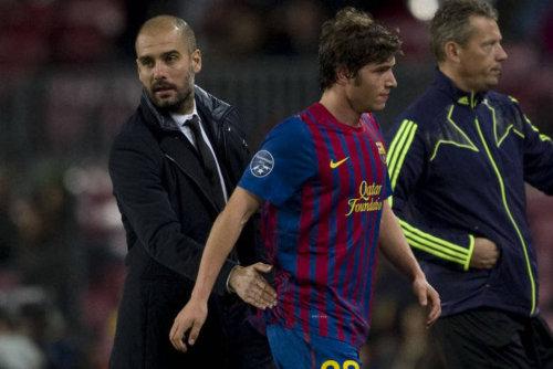 FC Barcelona[3] - Page 5 Tumblr_lvu6gak0uW1qdasewo2_500