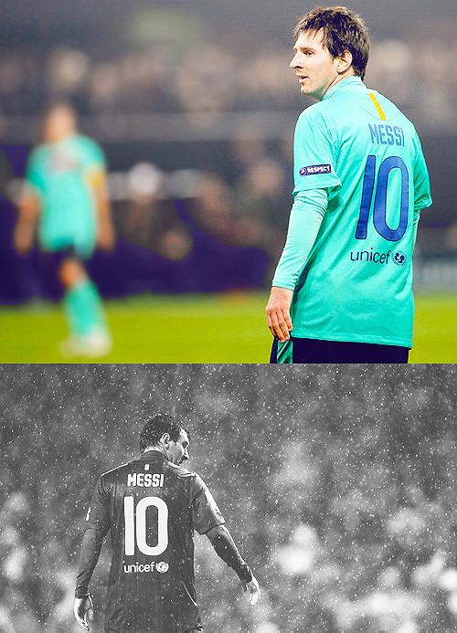 FC Barcelona[3] - Page 6 Tumblr_lvzbg8hF7T1qzl2wuo1_500
