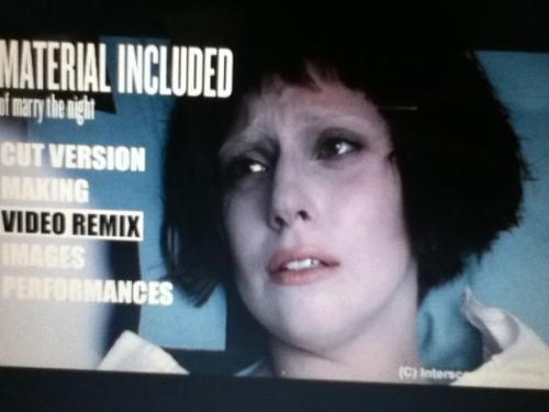 Tu colección de Lady Gaga [4] - Página 28 Tumblr_lw1i6abBmB1r2pbgdo3_500