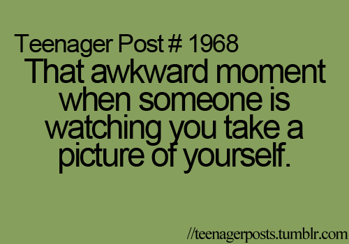 That awkward moment... - Σελίδα 3 Tumblr_lw6d8dMHGi1r0xgbno1_500