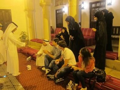 كـــاكـــــا يعلن اسلامه قرأ القرآن وشهد انه ليس من صنع البشر  (( بالصور رحلة كاكا مع الاسلام )) Tumblr_lwvahs3bN41qj59hqo7_400