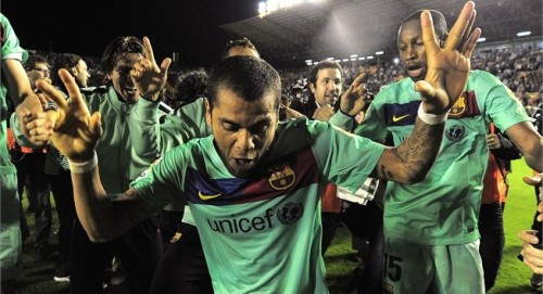 FC Barcelona[3] - Page 38 Tumblr_lx5xi27gXg1r0g0zfo1_500