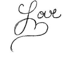 Love Text`. Tumblr_lx7q1pEede1qctbino1_250