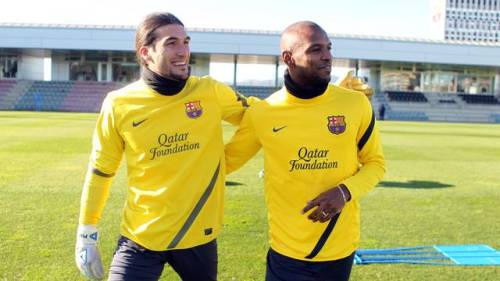 FC Barcelona[3] - Page 39 Tumblr_lx89y5ak061qdoh4po2_500