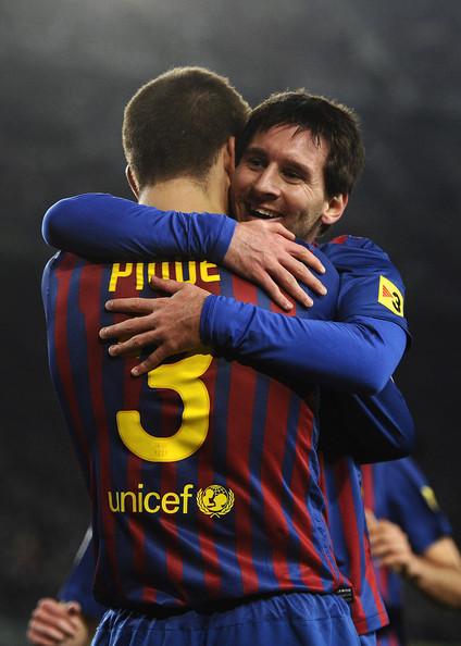 FC Barcelona[4] - Page 2 Tumblr_lxawhpJ6dR1qgm4mho1_500
