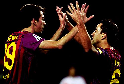 FC Barcelona[4] Tumblr_lxb2wf9QrD1r8pg8ko1_500