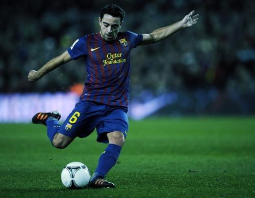 FC Barcelona[4] Tumblr_lxb55jBvng1qfn836o1_500