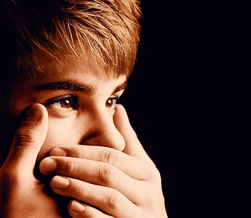 Justin Bieber [2] - Page 3 Tumblr_lxt2zmzUTM1qb3045o1_500