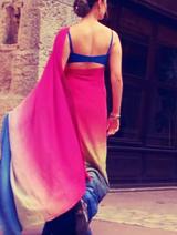 Tamannaa Bhatia Tumblr_lxww1c2XDA1r00jw4o2_250