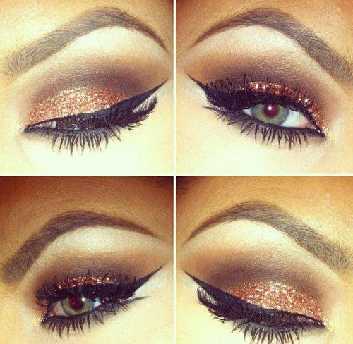 Make up and Nail up - Page 2 Tumblr_ly2z2tkQzK1qfep67o1_500