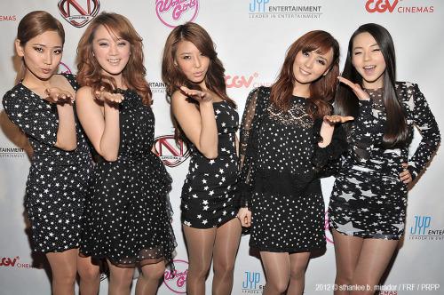 "Wonder Girls >> álbum ""Wonder World"" - Página 16 Tumblr_ly4zsqkFk01qakljco1_500"