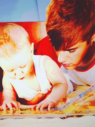 Justin Bieber - Page 37 Tumblr_lyj6gwQc941r1u1c7o1_400