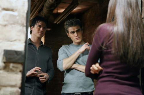 The Vampire Diaries[2] - Page 39 Tumblr_lyneaf5gul1r1jolqo1_500